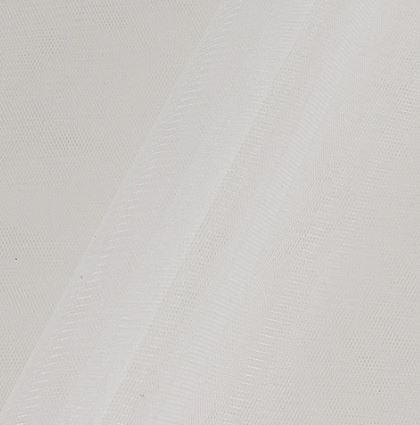 ATH-845 Moustiquaire blanche