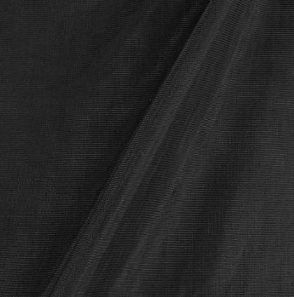 ATH-845 Moustiquaire noire