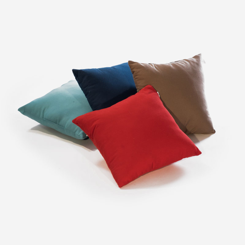 coussin la maison du hamac. Black Bedroom Furniture Sets. Home Design Ideas