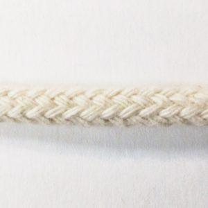AIR823 corde hamac